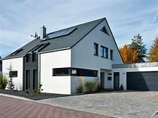 Kleines Lexikon Rund Um Das Thema Haus Baumeister Haus