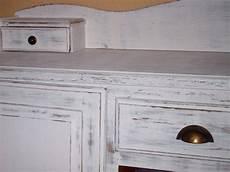 peinture effet vieilli peinture bois effet vieilli