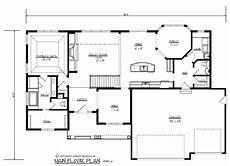 morton buildings house plans house the morton house plan green builder house plans