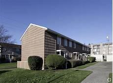 northgate apartments rentals seattle wa apartments com