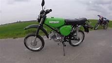 simson s70 enduro simson s70 gopro