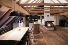 Dachgeschoss Ausbauen Ideen - dachbodenausbau h tischlerei kotrasch deko in 2019