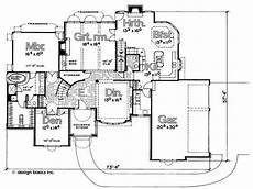 french normandy house plans french normandy house plans french normandy house floor