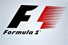 Brawn Formula 1 Logo Neither Iconic Or Memorable