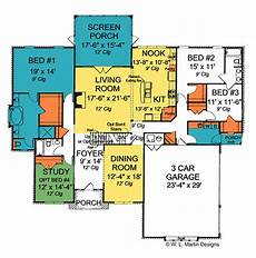 lockwood house plans houseplans lockwood 1 story traditional house plan