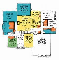 lockwood house plans houseplans lockwood 1 story traditional house plan