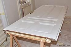 küchen türen lackieren t 252 ren streichen leicht gemacht heimwerken in 2019 t 252 r