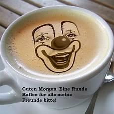 Guten Morgen Kaffee Bilder - inspirierende guten morgen bilder zum speichern und