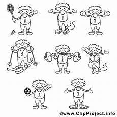malvorlagen kinder sport sportbilder zum ausdrucken und ausmalen