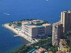 monte carlo monte carlo bay hotel resort