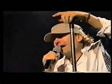 standing ovation vasco vasco iive in modena 2001 standing ovation