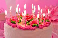 image gateau anniversaire joyeux anniversaire madame vero