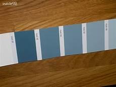 Welche Farbe Passt Zu Buchenholz - inside 9 b farbexperimente