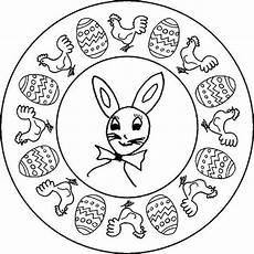 Ausmalbilder Ostern Mandala Kostenlos Ausmalbilder Kostenlos Ostern 20 Ausmalbilder Kostenlos