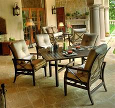 small patio dining sets for 2013