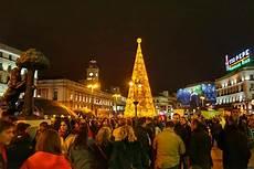 weihnachten in spanien 9 signs it s almost in spain traditions