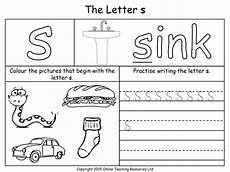 letters of the alphabet teaching 24 powerpoint presentations and 26 worksheets by teacher