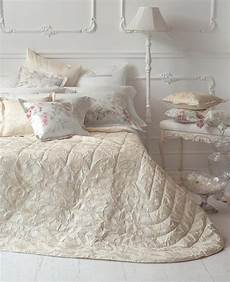 dondi piumoni comforter lydia for bed
