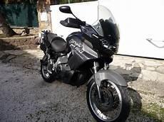 aprilia etv 1000 caponord aprilia caponord etv 1000 2003 sports touring bike