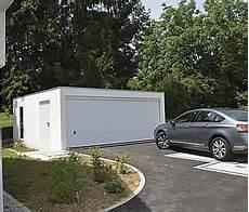 wie groß ist eine normale garage gro 223 raumgaragen ist die fertiggarage f 252 r zwei autos