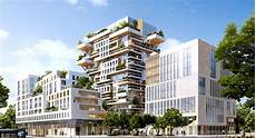 avenir bois construction construction en bois l avenir de l immobilier immobilier toulouse