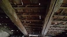 Alte Dachbalken Kaufen - alte dachbalken gut erhalten 13 st 252 ck ca 3 4 meter und 5