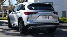 2020 infiniti qx50 horsepower 2019 infiniti qx50 horsepower car review car review