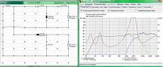 3 wege frequenzweiche berechnen frequenzweiche berechnen