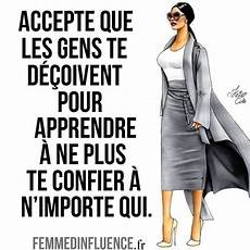 femme d influence instagram 25 best femme d influence images on proverbs