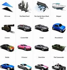 Garmin Garage Vehicles by How To Change Your Garmin Vehicle Icon