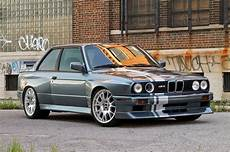 kevin byrd s ls swapped bmw quot e30 quot m3 hot rod network