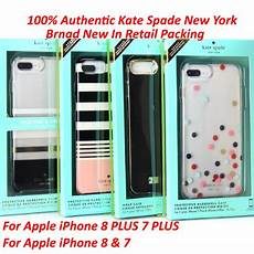 iphone 8 plus gebraucht ebay new kate spade ny liquid wrap glitter iphone 8