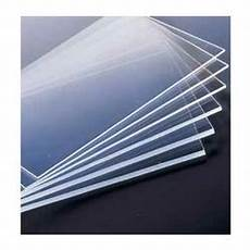 acrylic sheet in hyderabad telangana get latest price from suppliers of acrylic sheet