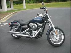 Harley Davidson Waco by Harley Davidson Other In Waco For Sale Find Or Sell