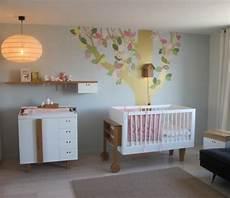 wandgestaltung babyzimmer mädchen m 228 dchen kinderzimmer 10 sch 246 ne gestaltungsideen