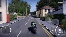 tt isle of ride on the edge 2 gameplay pc hd