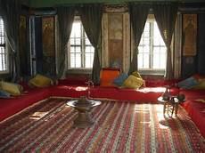 7 best turkish delight images on living room