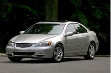 honda recalls odyssey acura rl because of shared supplier road reality