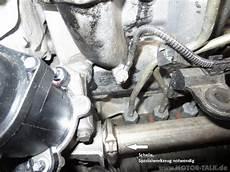 bild 6 ford focus mk2 1 6 tdci agr ventil defekt