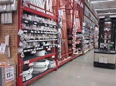 brico depot magasin de bricolage essey l 232 s nancy 54270