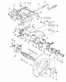 buy makita 2412n 12 quot cut off replacement tool parts makita 2412n other tools in makita