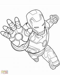 45 avenger coloring page the avengers coloring pages ironman coloring pages radiokotha com