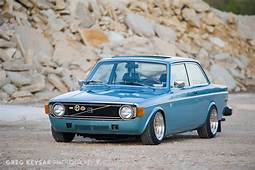 17 Best Images About Made In Sweden On Pinterest  Volvo
