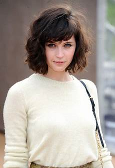 20 mind blowing hairstyles for short hair