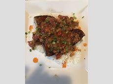 creole swordfish_image