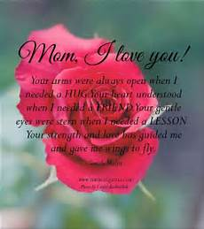 congratulations mum on having the best daughter ever 68 mother daughter quotes best mom and daughter images