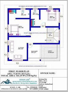 free kerala house plan for spacious 3 bedroom 3 bedroom contemporary traditional mix home in 31 lakhs