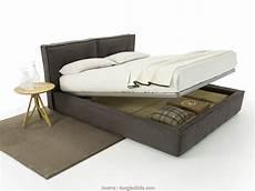 malm letto singolo grande 6 ikea letto malm contenitore jake vintage