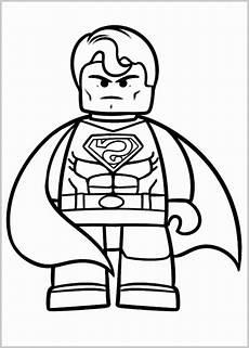 Ausmalbilder Lego Bagger Ausmalbilder Lego Bagger