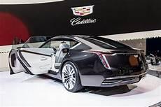 2019 cadillac escala convertible upcoming cadillac flagship could be an ev launching in 2021